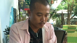 Quảng Ngãi: Đối tượng đánh 4 phóng viên tới gặp mặt và xin lỗi