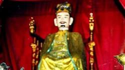 Chuyện 2 vị vua triều Lý