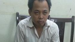 Bị khởi tố 3 tội danh, kẻ khống chế con tin tại Hà Nội đối mặt với hình phạt nào?