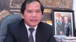 Ông Nguyễn Xuân Tiến được chỉ định giữ chức Bí thư Tỉnh ủy Lâm Đồng