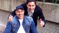 Newcastle bị tố ruồng rẫy ngôi sao dính ung thư