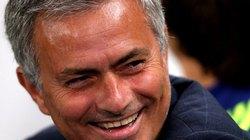 Mourinho bất ngờ muốn chia tay Chelsea