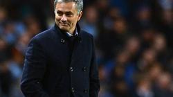 Mourinho lại chơi trò tâm lý chiến