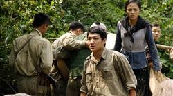 """Nhà biên kịch Nguyễn Thị Hồng Ngát: Phim hay mà không quảng bá cũng như """"áo gấm đi đêm"""""""