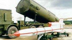 Nga sẽ trình làng UAV tấn công tàng hình nặng 20 tấn