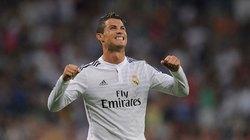 NÓNG: Ronaldo hết đường trở lại M.U