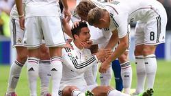 """Ronaldo và """"huyền thoại hat-trick"""" tại Real Madrid"""