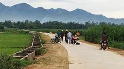 Vụ côn đồ tấn công 4 phóng viên: Hội Nhà báo Việt Nam đề nghị xử lý nghiêm minh