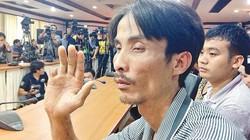 Cảnh sát Thái bắt 3 người gốc Việt vì tội cắt ngón tay, tống tiền đồng hương