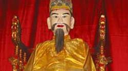 Những cái nhất thú vị về vua chúa phong kiến Việt Nam