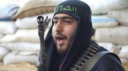 Thủ hạ của Bin Laden lập nhóm khủng bố mới để tấn công Mỹ
