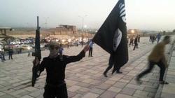 Đội quân Nhà nước Hồi giáo khét tiếng đã đặt chân lên đất Mỹ