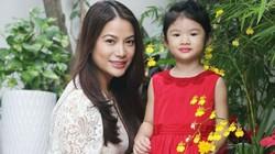 Sao Việt sống như thế nào sau khi hôn nhân tan vỡ?