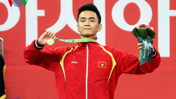 Wushu, đấu kiếm mang về 2 HCĐ cho Việt Nam
