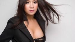 Chuyện chưa biết về Y Phụng - mỹ nhân gợi tình nhất showbiz Việt một thời