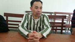 """""""Bạn tù"""" của ông Chấn được kháng nghị giám đốc thẩm"""