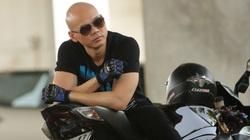 """Phan Đinh Tùng làm liveshow """"khoe"""" một loạt bài hát tặng vợ"""