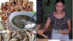 Bốn sản vật Quảng Ngãi được xác lập kỷ lục Việt Nam và đặc sản quà tặng châu Á