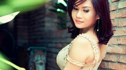 Ngẩn ngơ trước vẻ đẹp quên tuổi của các nữ đại gia Việt