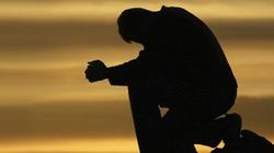 Giám đốc Trung tâm dạy nghề và giáo dục thường xuyên tự tử tại nhà riêng