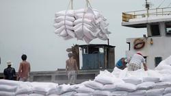 12,4 tỷ USD nhập khẩu máy móc, vật tư nông nghiệp: Trớ trêu và yếu  kém!