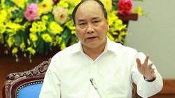 Khánh Hòa cần tập trung giải quyết dứt điểm các vụ khiếu nại kéo dài