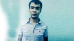 Nghi phạm đấm bác sĩ Bệnh viện Thanh Nhàn vỡ gò má khai lý do hành hung