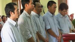 """Vụ 5 công an dùng nhục hình ở Phú Yên: """"Giống y """"vụ Kim Nỗ"""", sao lại xử khác?"""""""