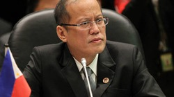 Tổng thống Philippines cảnh báo khả năng Trung Quốc đưa giàn khoan tới bãi Cỏ Rong