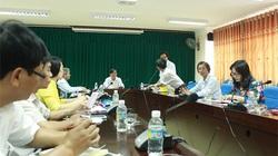"""Đại học Quy Nhơn phản pháo vụ """"giảng viên bị tố gạ tình"""""""