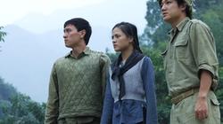 Phim Việt 21 tỷ không bán nổi một vé: Xin đừng... tư biện