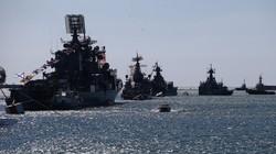 """Nga đang cố thoát khỏi """"lệ thuộc"""" động cơ tàu chiến của Ukraine"""
