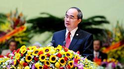 Đại hội đại biểu toàn quốc MTTQ Việt Nam lần thứ VIII: Nói sự thật để tăng phản biện