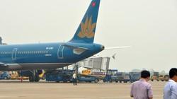 Hơn 1.000 hành khách của Vietnam Airlines bị ảnh hưởng vì phi công Pháp đình công