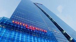 Lotte Center lý giải về nguyên nhân khiến khách kẹt thang máy khiếp sợ