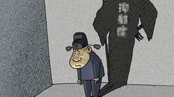 """Trung Quốc phát hiện, loại bỏ hơn 100.000 quan chức """"ma"""""""