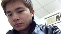 Chàng trai Việt dũng cảm hi sinh cứu cháu bé Đài Loan