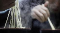 Tiệm ăn gây chấn động khi bỏ thuốc phiện vào mỳ để giữ khách