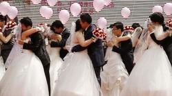 """Những """"độc chiêu"""" ngăn chặn ly hôn ở Trung Quốc"""