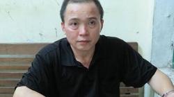 Nguyễn Thanh Sơn thừa nhận đánh đập dã man cháu bé 14 tuổi