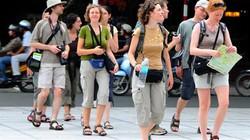 Việt Nam vào top 10 điểm đến du lịch an toàn nhất thế giới
