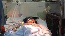 Vụ nữ sinh tử vong do va chạm với xe tuần tra: CSGT tỉnh Hậu Giang lo viện phí, hỗ trợ mai táng