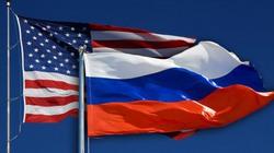 Mỹ mong sự hỗ trợ của Nga trong cuộc chiến chống IS