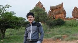 Đan Trường chia sẻ cách làm lành với vợ Việt kiều