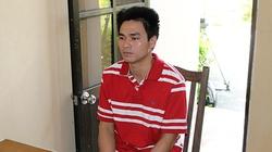 Hôm nay xử kẻ sát nhân trong vụ án oan Nguyễn Thanh Chấn:  Những tình tiết  không thể làm rõ