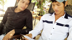 7 thanh niên oan sai ở Sóc Trăng được mời thương lượng bồi thường