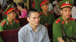 Vụ ông Chấn: Phiên tòa xét xử Lý Nguyễn Chung sẽ được mở lại lúc nào?
