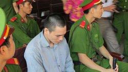 Vụ ông Chấn: Vì sao bố và mẹ kế Lý Nguyễn Chung thoát tội, trở thành nhân chứng?
