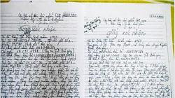 """""""Án oan"""" mua bán phụ nữ ở Bắc Giang: Hủy một phần bản án để điều tra lại"""