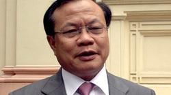"""Thành ủy Hà Nội  yêu cầu xác minh vụ """"nộp 8 triệu đồng làm sổ đỏ"""""""